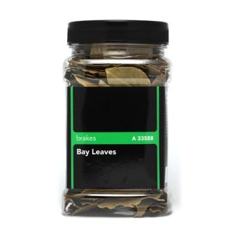 Bay Leaves 1x50g