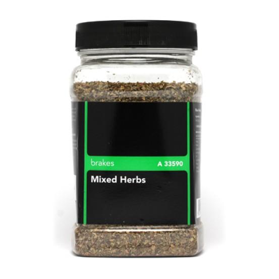 MIXED HERBS 1x140g