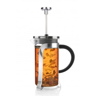 Tea Forte Tea Press-12 Oz 1x1pc