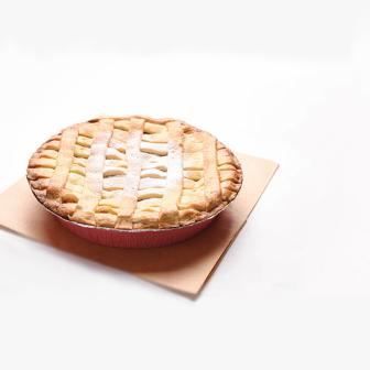 Apple Pie 1x1 kg