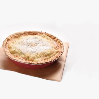 Cherry Pie 1x1 kg