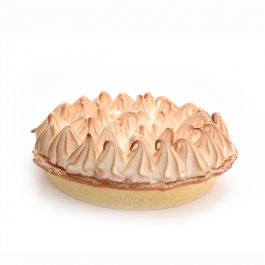 Lemon Meringue 1x1 kg