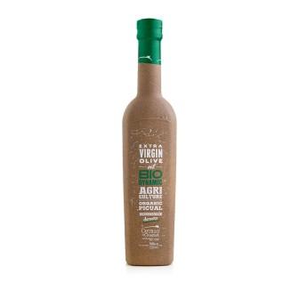 Castillo De Canena Bio Dynamic (organic) Picual Olive Oil 1X500ml