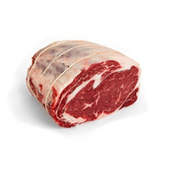 Usa Certified Angus Beef® Boneless Rib Roast (Chilled)1X2KG