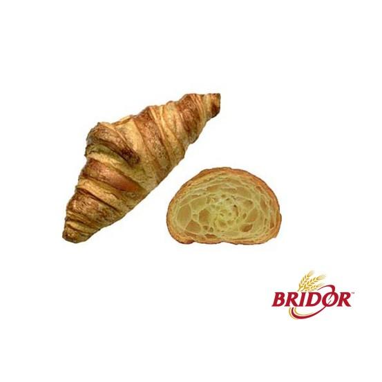 Bridor Croissant Large (frozen) 70X60gm