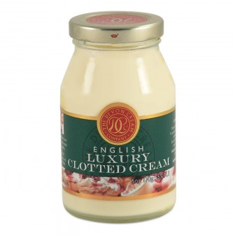 Devon Clotted Cream 1X170gm