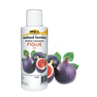 Fig Flavour Aroma 1X125ml