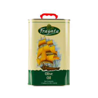 Traditional Olive Oil 1x1gal