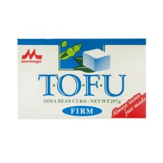 Mori-Nu Tofu 1X349Gm