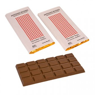 Sugar Free  Chocolates Bar 1X90gm