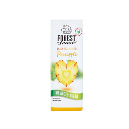 Forest Feast  Smart & Hearty Pineaple 1x90Gm