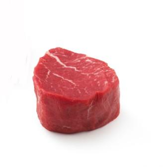 Australian Wagyu Beef Filet Steak (red 4-5)  6x150gm