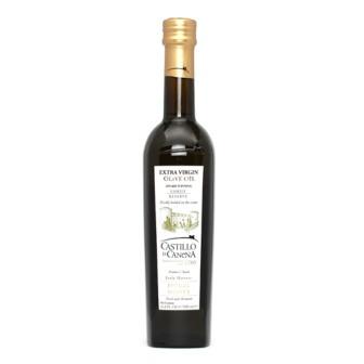 Castillo De Canena Picual Olive Oil Family Reserva 1X500ml