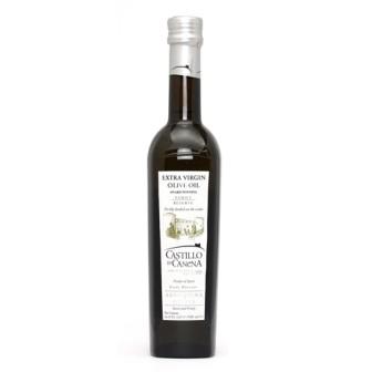 Castillo De Canena Arbequina Olive Oil Family Reserva  1X500ml