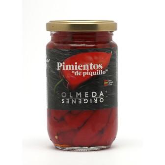 Piquillo Pepper 1X290gm
