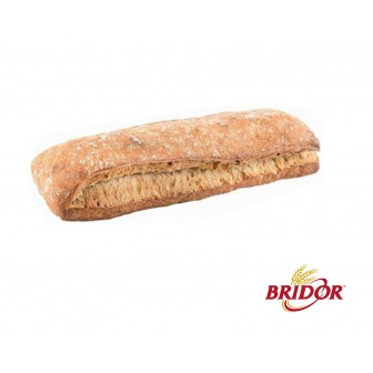 Bridor Pave Sourdough (frozen) 25X450gm