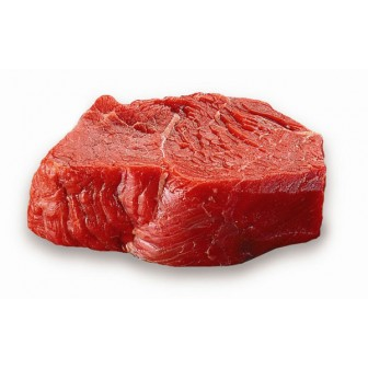 Usa Certified Angus Beef® Fillet Steak Chilled 6x200gm