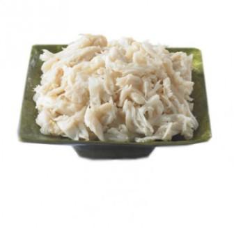 Crab Meat Special 1X1lb